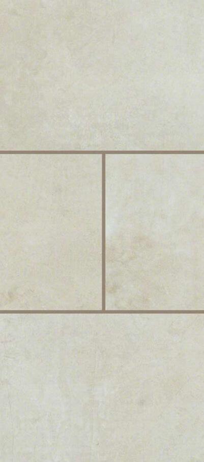 wall-tile--2