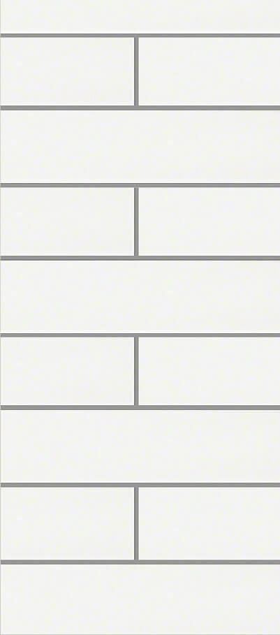 wall-tile--5