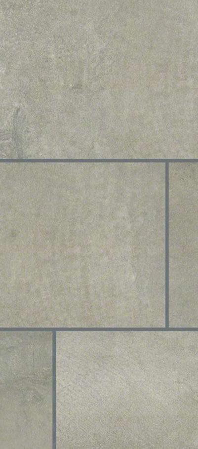 wall-tile--6