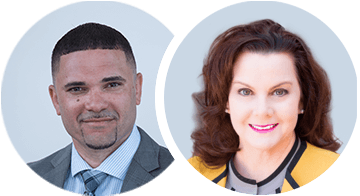 Jeffrey Lorenzo & Cally Kushmer - New Home Consultant for Oakwood Reserve - By appointment only<br /> 2420 CLEMENT ROAD, LUTZ, FL 33549 - Phone: 813.510.4429