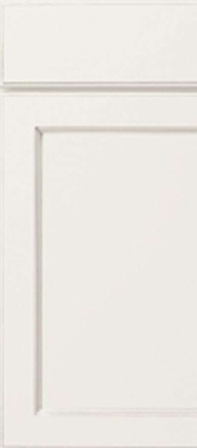 benton-maple-white