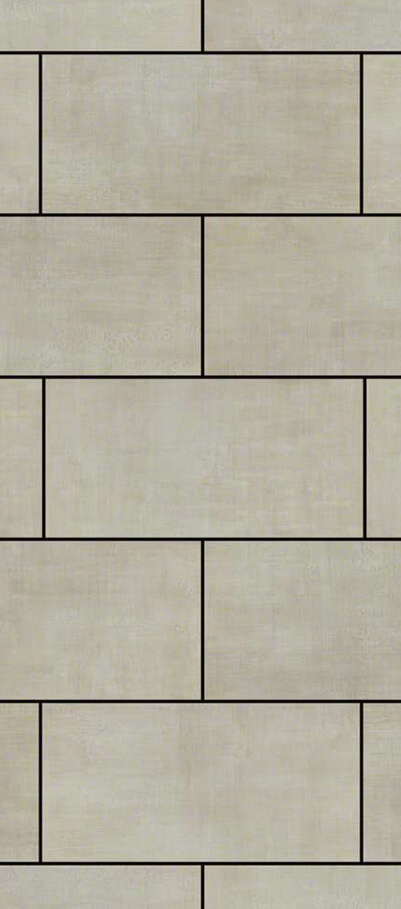marble-wall-tile