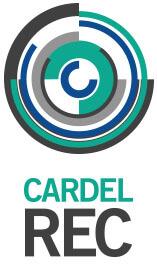 cardelrec