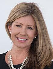 Kelly Scott - Interior Designer - Cardel Homes