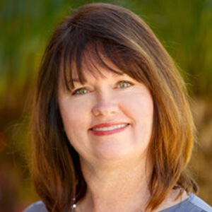 Jennifer Cassidy - New Home Consultants for Lakewood Ranch - 16613 Berwick Terrace, <br /> Lakewood Ranch, FL, 34202 - Phone: 941.251.4004