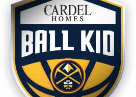 Cardel Homes - Ball Kid