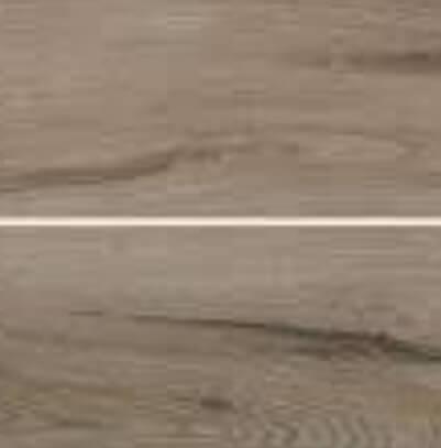 Gulf Tile Lassen Wood Fawn 6x36