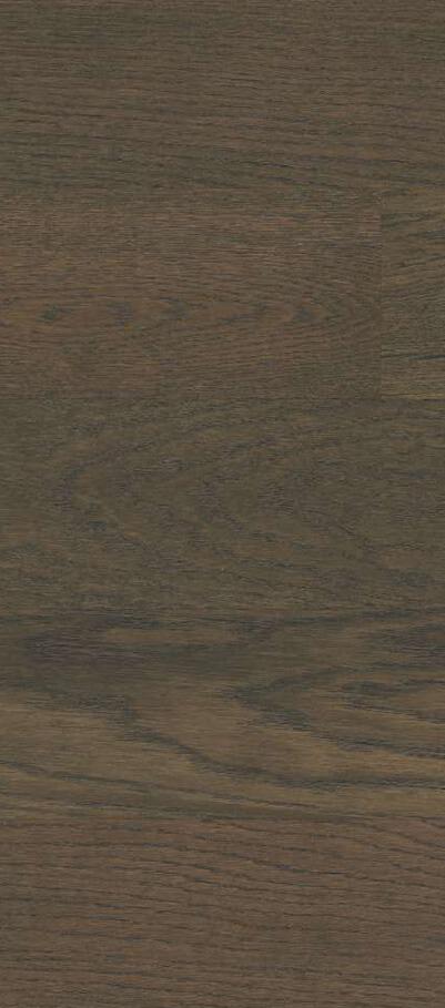 Apex Oak 7044 Granite (den)