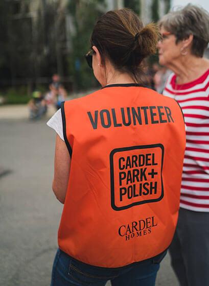 calgary-volunteer
