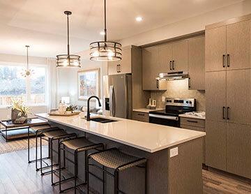The Alder - 2,237 sq ft - 3 bedrooms - 2.5 Bathrooms -   - Cardel Homes Ottawa