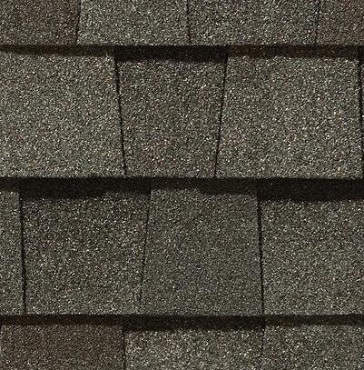 Shingles – certainteed – landmark asphalt shingles – weathered wood