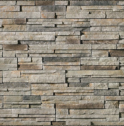 Boral stone – profit alpine – ledgestone – echo ridge
