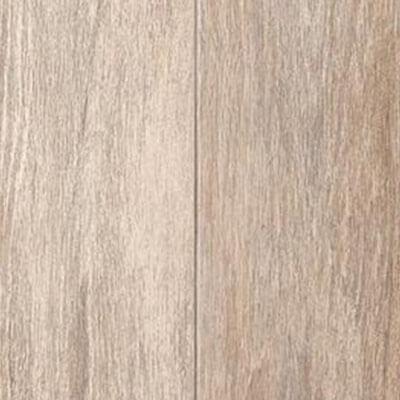 Gulf french wood larch 8x48