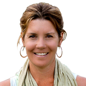 Lisa Hoskins - New Home Consultant for Westminster Station - 6920 Canosa Street, Denver, CO 80221 - Phone: 303.650.2969
