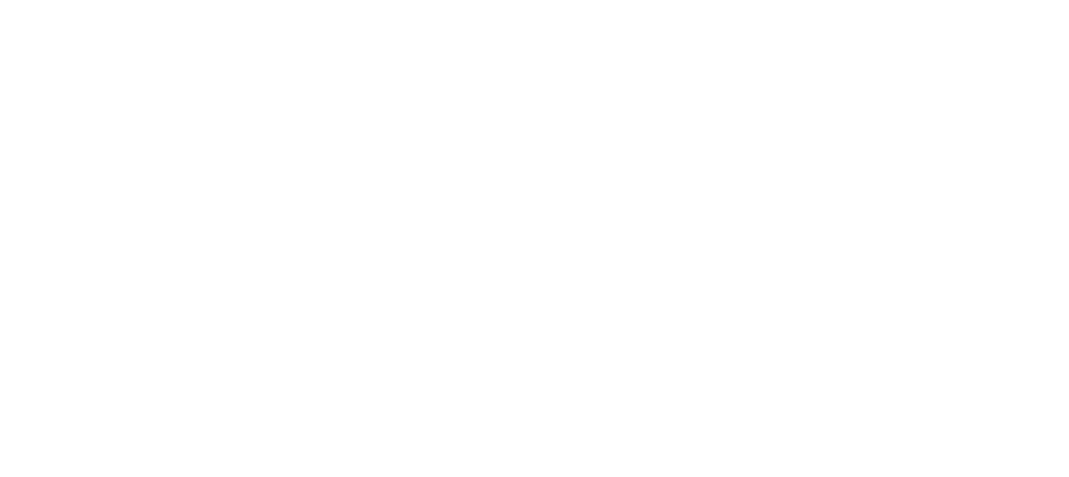 My Miller's Crossing means more room for fetch.