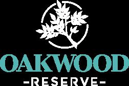 Oakwood Reserve